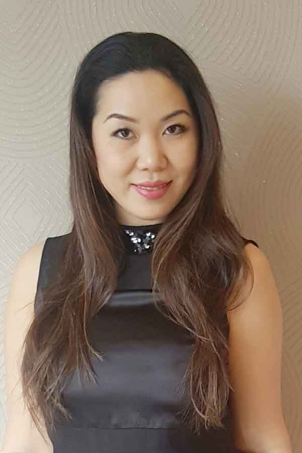 Lash-ed-Writer-Sylvia-Liu